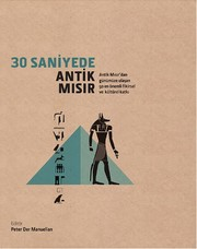 30 Saniyede Antik Mısır
