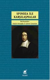 Spinoza ile Karşılaşmalar