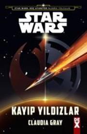 Star Wars Kayıp Yıldızlar