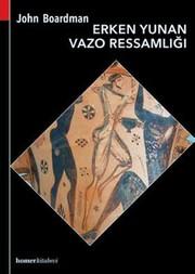 Erken Yunan Vazo Ressamlığı