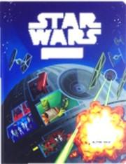 Disney Star Wars Ödül Avı