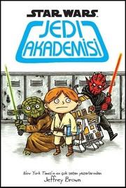 Star Wars Jedi Akademisi