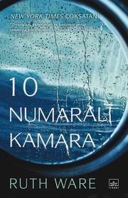 10 Numaralı Kamara