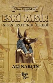 Eski Mısır-Nil'in Ezoterik Ülkesi