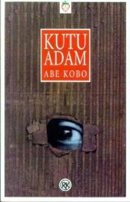 Kutu Adam , Kobo Abe - Fiyatı & Satın Al | idefix
