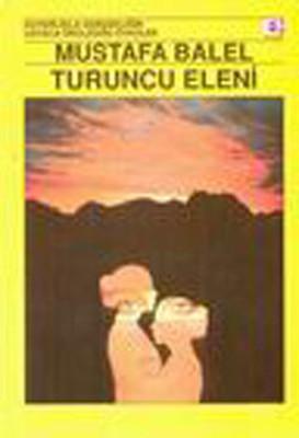 Turuncu Eleni