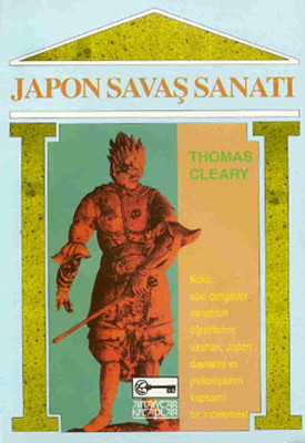 Japon Savaş Sanatı