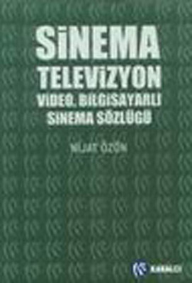 Sİnema,telev,vİdeo,bİl.sİnema Söz