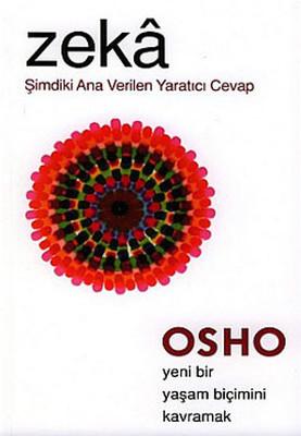 Osho-Zeka