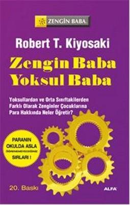 Bakış Açınızı Değiştirecek Kitaplar