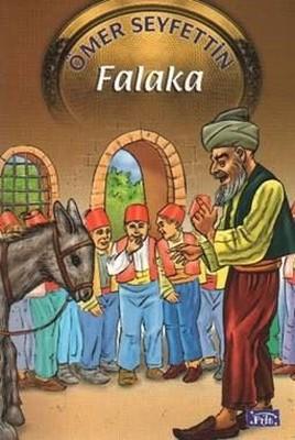 Falaka Foot whipping