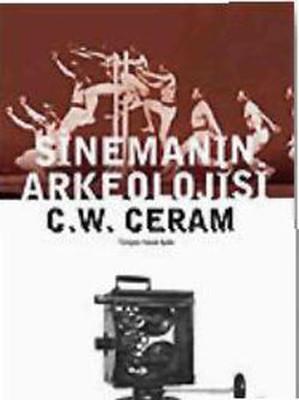 Sinemanın Arkeolojisi