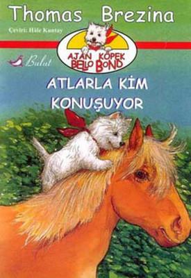 Atlarla Kim Konusuyor Thomas Brezina Fiyati Satin Al Idefix