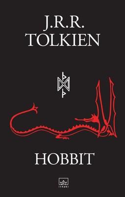 Hobbit , J. R. R. Tolkien - Fiyatı & Satın Al | idefix