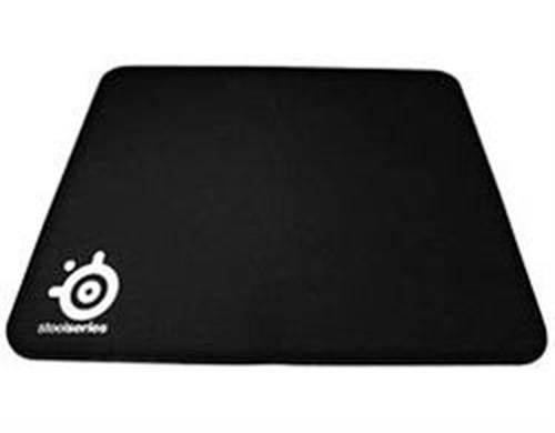 SteelSeries QcK Heavy Mousepad  (Gaming Pad) SSMP63008