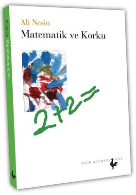 Matematik ve Korku