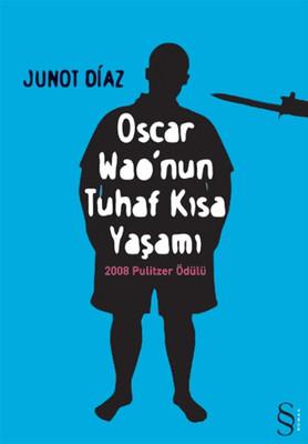 Oscar Wao'nun Tuhaf Kısa Yaşamı