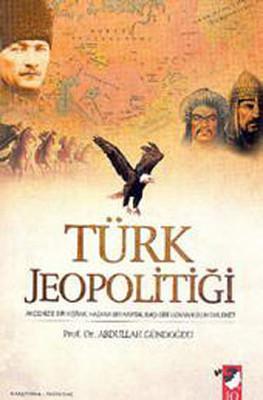 Türk Jeopolitiği