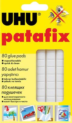 Uhu Patafix Sari  50140