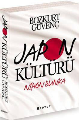 Japon Kültürü