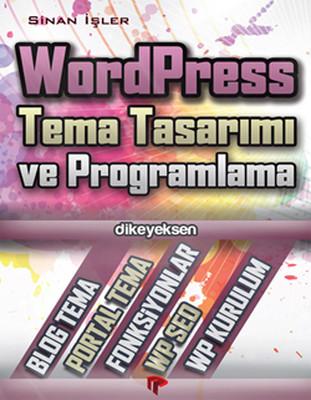 WordPress Tasarım ve Programlama