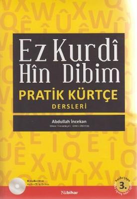 Ez Kurdi Hin Dibim