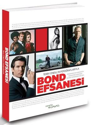 Bond Efsanesi