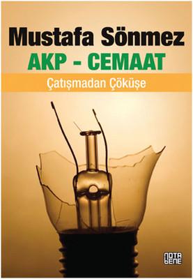 AKP - Cemaat