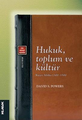 Hukuk, Toplum ve Kültür