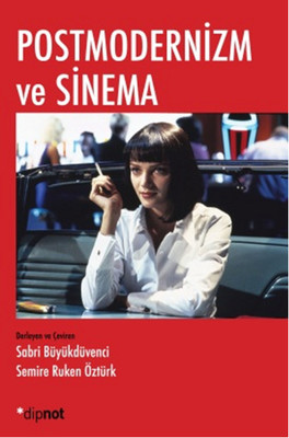 Postmodernizm ve Sinema