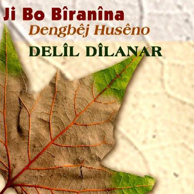 Ji Bo Biranina