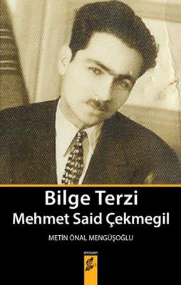 Bilge Terzi Mehmet Said Çekmegil