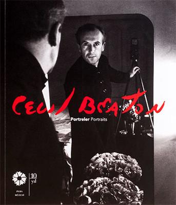 Cecil Beaton Portreler