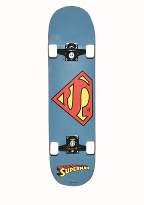 Warner Bros Superman Power Kaykay