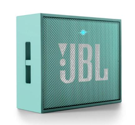JBL Go, Bluetooth Hoparlör, Teal JB.JBLGOTEAL