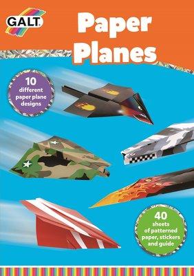 Galt Paper Planes 1105266