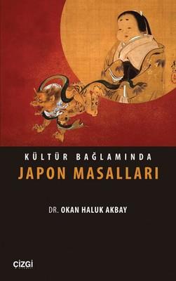 Kültür Bağlamında Japon Masalları