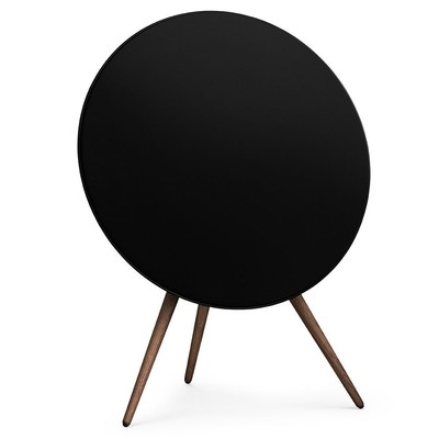 BeoPlay A9 Hoparlör  Wireless Speaker  Siyah BO.1200218