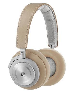 Bang&Olufsen BO.1643046 H7 Bluetooth Kulaklık, OE