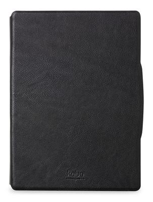 Kobo Aura H2O Sleep Cover -Siyah