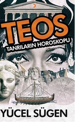 Teos - Tanrıların Horoskopu