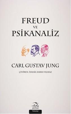 Freud ve Psikanaliz