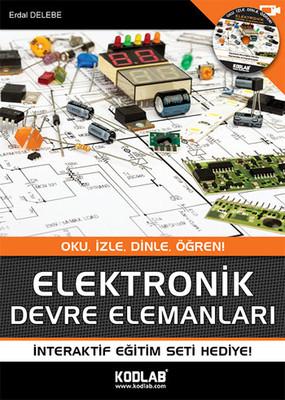 Elektronik Devre Elemanları