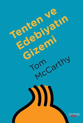 Tenten ve Edebiyatın Gizemi