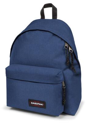 Eastpak Padded Pak'R (Crafty Blue) Sırt Çantası EAS.EK62025M