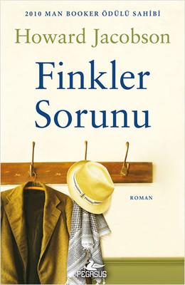 Finkler Sorunu