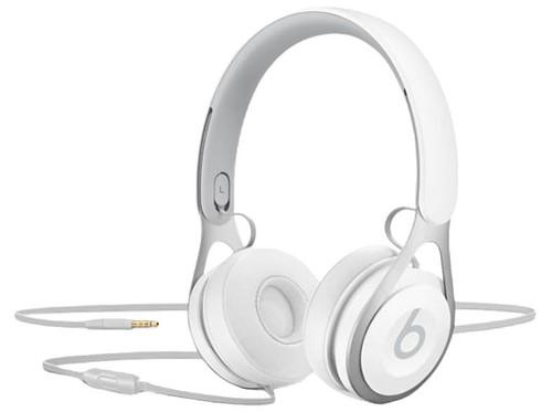 Beats,APL, EP, OE, White