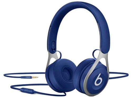 Beats,APL, EP, OE, Blue - BT.ML9D2ZE.A