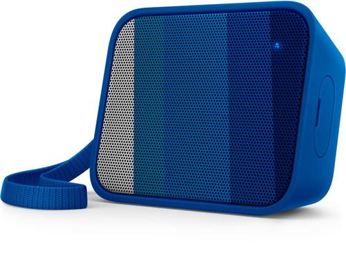 PHILIPS BT110A Wireless Speakerlar/ Mavi
