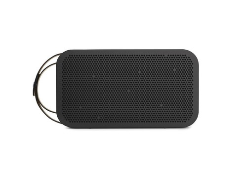 BeoPlay A2 Active Bluetooth Hoparlör Natural BO.1643746